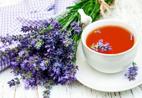 1397530112726407_lavender-herbal-tea_C